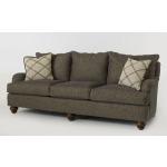 Bob Timberlake Upholstery Carter's Sofa
