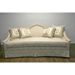 Century Signature Jacolyn Sofa