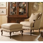 Century Signature Townsend Chair