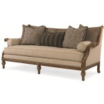 Century Signature Weston Sofa