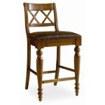 Century Chair Chatham Bar Stool