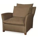 Century Signature Flagstaff Chair