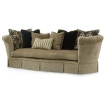 Century Signature Boardwalk Sofa