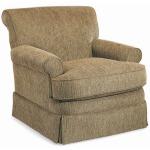 Century Studio Essentials Chester Chair