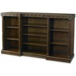 Chelsea Club Eaton Bookcase Console