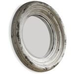 Archive Home and Monarch Westmore Mirror
