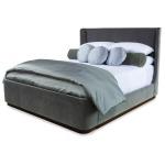 Windsor Smith Upholstery Yvette Uph King Bed