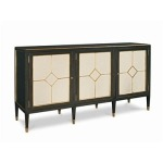 Archive Home and Monarch BARRINGTON SIDEBOARD