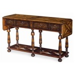 Archive Home and Monarch CARMEL SOFA TABLE