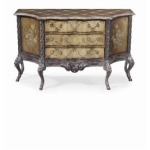 Archive Home and Monarch (MN5200) BIRMINGHAM SIDEBOARD