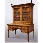Archive Home and Monarch OXFORD HUTCH