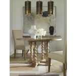 Tableaux Dining Table Base For Wood Tops