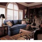 Century Home Elegance Cook Queen Sleeper Sofa