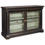 Archive Home and Monarch - Mitchell Bookcase