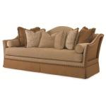 Century Signature Meade Sofa