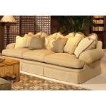 Century Signature Canton Sofa
