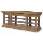 Archive Home and Monarch Wentworth Draper's Console Table