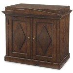Bob Timberlake Home for Century Collection MUSGRAVE NIGHTSTAND