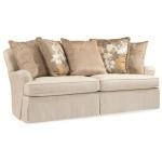 Century Signature Ripley Sofa