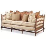 Century Signature - Vallon Sofa
