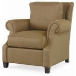 Century Home Elegance Ace Chair