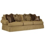 Century Signature Bloomfield Sofa