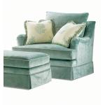 Century Home Elegance Doyle Chair
