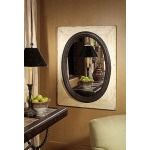 Caperana, Casa and Barcelona Collection MIRROR