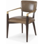 Archive Home and Monarch Elton Desk Chair