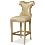 Century Chair BELEVEDERE COUNTER STOOL