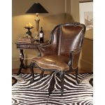 Century Chair BREWSTER CHAIR