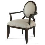 Century Chair CARLY CHAIR