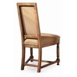 Century Chair CONVERGENT SIDE CHAIR