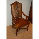Century Chair DEER CREEK ARM CHAIR