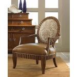 Century Chair ELLIPSE CHAIR