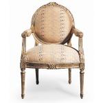 Century Chair HENLEY CHAIR