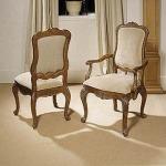 Century Chair KELLER ARM CHAIR