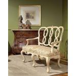 Century Chair LOCKE SETTEE
