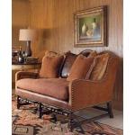 Century Chair MERRITT SETTEE