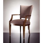 Century Chair MONROE ARM CHAIR