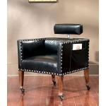 Century Chair OMNI GAME CHAIR