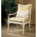 Century Chair POMPANO CHAIR