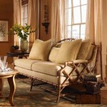 Century Chair ROYAL PALM SETTEE