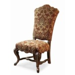 Century Chair SALFORD SIDE CHAIR