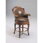 Century Chair SAVOY COUNTER STOOL