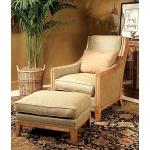 Century Chair SVELTE CHAIR