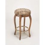 Century Chair SWIVEL BAR STOOL