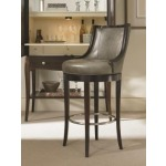 Century Chair TAYLOR BAR STOOL