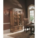 Century Classics Collection DISPLAY CABINET