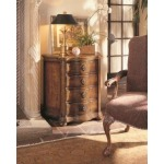 Century Classics Collection EQUESTRIAN COMMODE